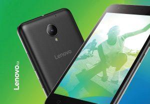 Najlepsze etui na telefon Lenovo C2