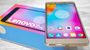 Najlepsze etui na telefon Lenovo K6 Note