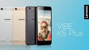 Najlepsze etui na telefon Lenovo K5